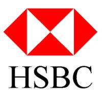 HSBC (Gulberg), Lahore - Paktive