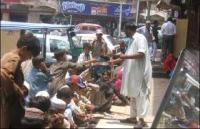 Sabri Nihari Lasbella Karachi Paktive