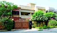 Siddique Public School (Satellite Town), Islamabad - Paktive