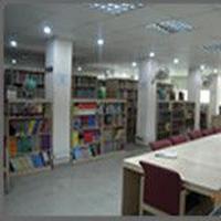 Punjab Textbook Board, Lahore - Page 2 - Paktive