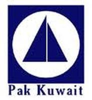 Pakistan kuwait investment company private limited karachi se sarawak forex trader