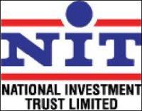 National Investment Trust (Clifton), karachi