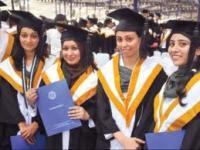 Sir Syed College for Women, Karachi - Paktive